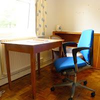Room 11-Desk