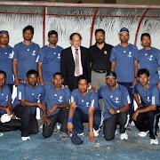 slqs cricket tournament 2011 212.JPG