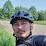 Krzysztof Głowacki's profile photo