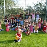 Kinderferienprogramm am 9.8.10