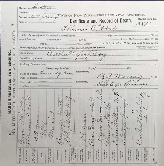HALL_Thomas C_CivilWarPensionFile 24
