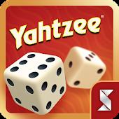 Yahtzee With Buds