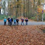 Sinterklaas jeugd 27 11 2013 - IMG_0768%2B%255B800x600%255D.jpg