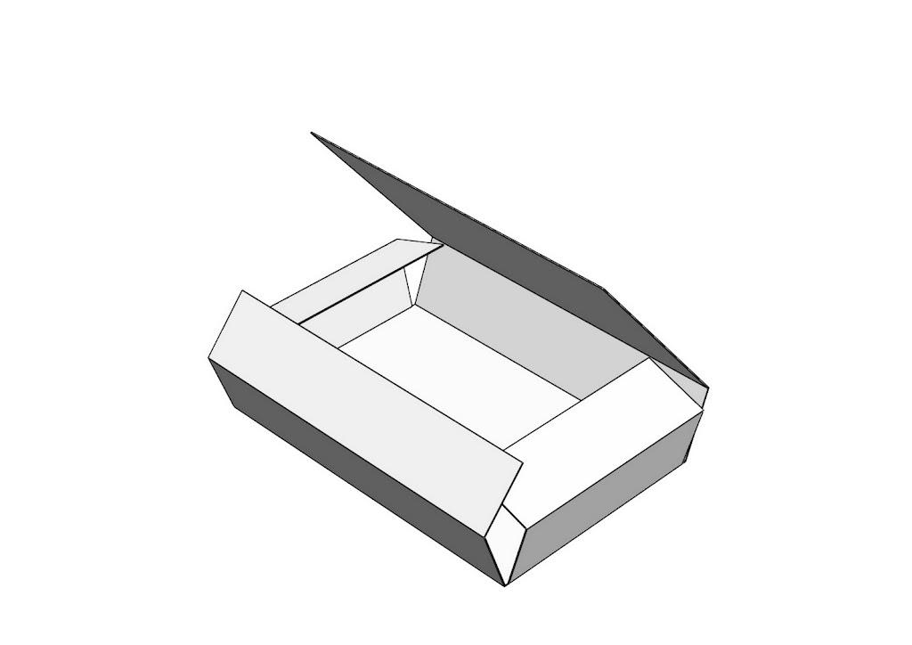 arteport_3D_modelovani_petr_bima_00060