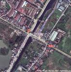 Mua bán nhà  Thanh Trì, KĐT Cầu Bươu, Chính chủ, Giá Thỏa thuận, Liên hệ, ĐT 0988393063