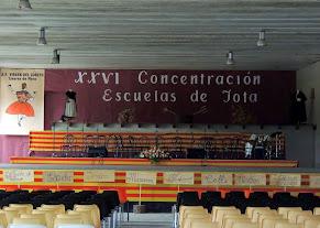 concentracion_jotas_linares 002.JPG