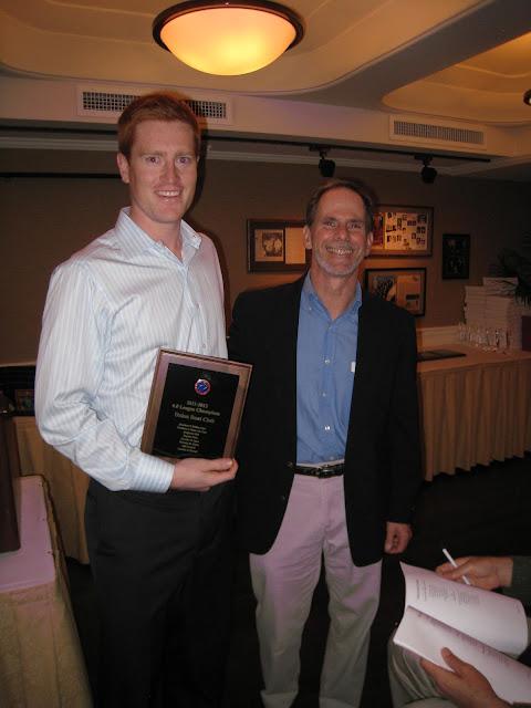 MA Squash Annual Meeting, May 7, 2012 - IMG_3427.JPG