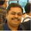 Gnananandam Yogam's profile photo
