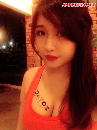 Huỳnh Mai Ka, em là đại ca của anh rồi đó