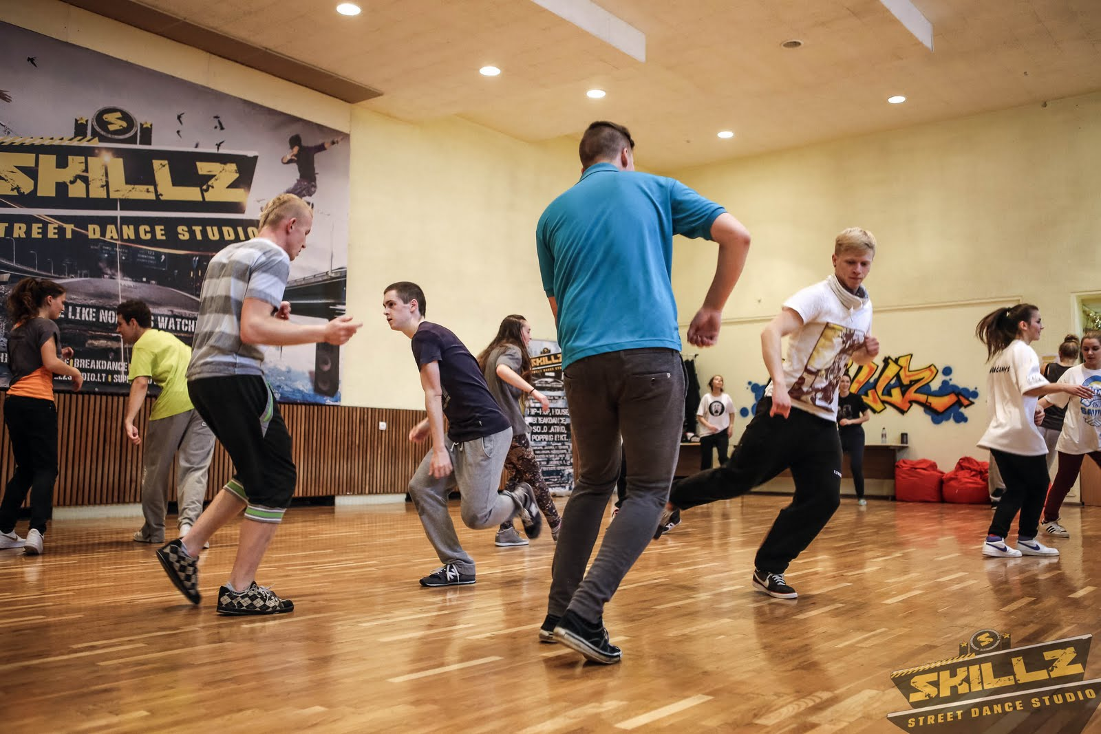 Workshop with Kusch (Russia) - IMG_4855.jpg