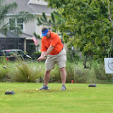 OLGC Golf Tournament 2013 - GCM_0703.JPG
