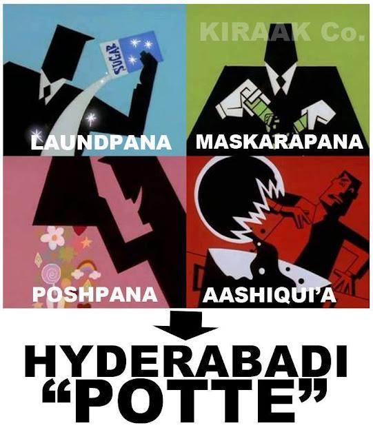 Hyderabadi Baataan - OooooVeR%2BBaaTa%2BNaKkO%2BKaRO%2Badded%2Ba%2Bnew%2Bphoto.