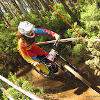 2011 Baw Baw DH Nationals 015.jpg