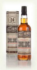 speyside-24-year-old-single-minded-douglas-laing-whisky