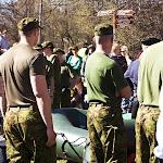 01.05.12 Tartu Kevadpäevad 2012 - Paadiralli - AS20120501TKP_V342.JPG
