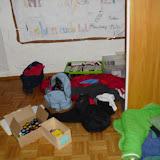 2010Spieleabend - CIMG2659.jpg