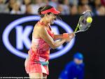 Ana Ivanovic - 2016 Australian Open -DSC_4073-2.jpg