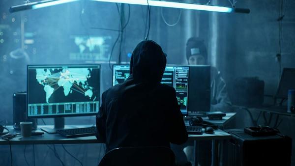 Kelompok Ransomware DearCry Eksploitasi Kerentanan Microsoft Exchange Server