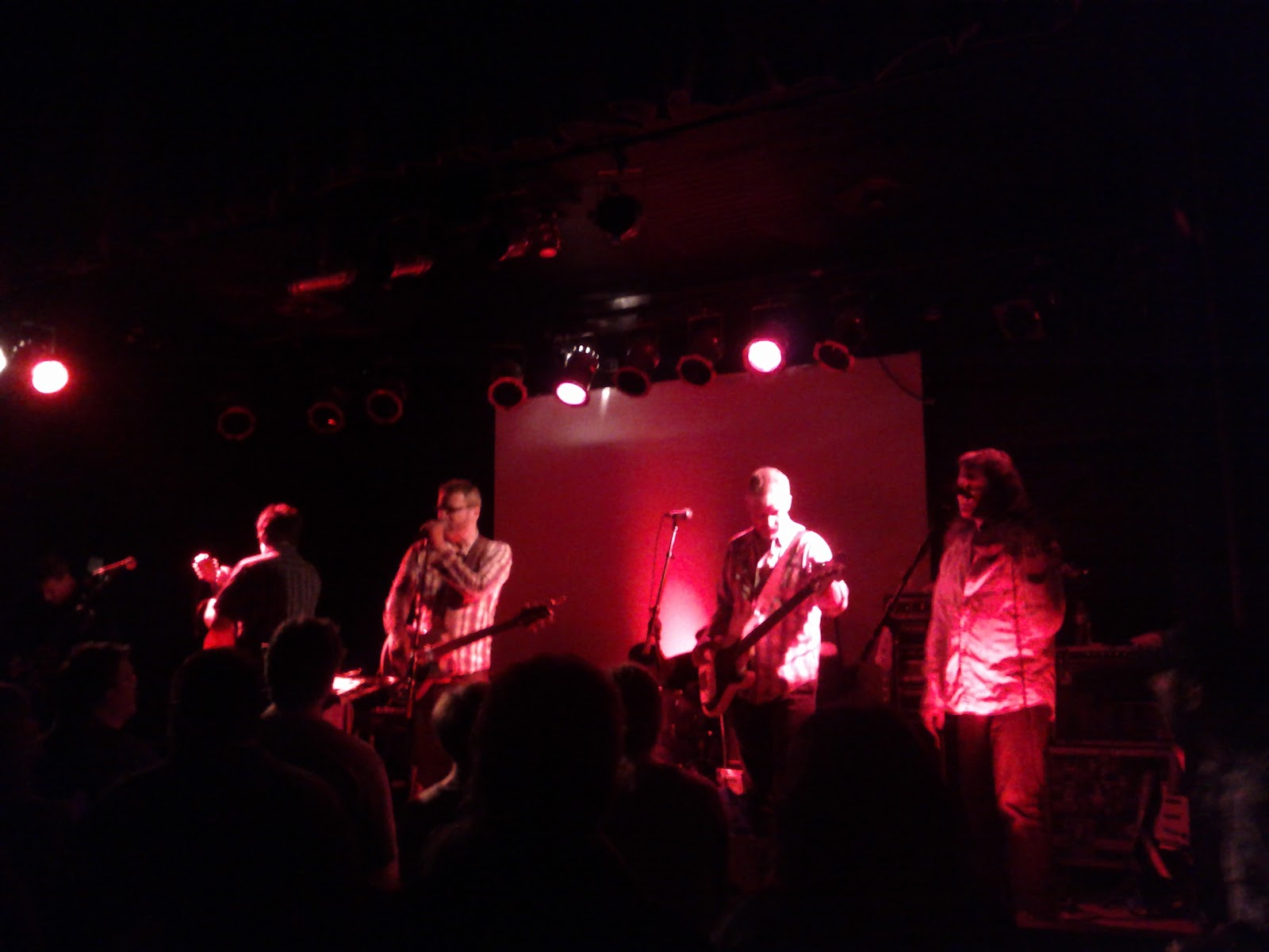 Cracker and Camper Van Beethoven - Fitzgeralds - IMG_20110519_210027.jpg