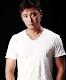 Super Density  Wang Yongqiang
