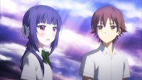 nourin-07-animeth-049.jpg