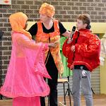 Interactief schooltheater ZieZus voorstelling Maranza Prof Waterinkschool 50 jarig jubileum DSC_6925.jpg