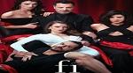 مسلسل في Fi تركي مترجم للعربية
