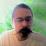 Scott Taylor's profile photo