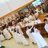 1st Communion 2014 - IMG_9967.JPG