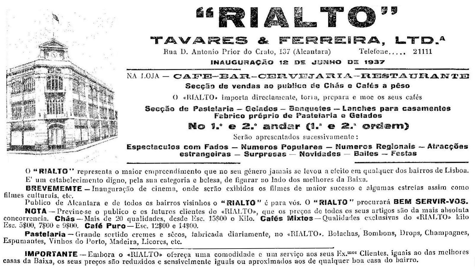 [1937-Rialto-11-067]