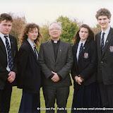 1992_group photo_School Captains.jpg