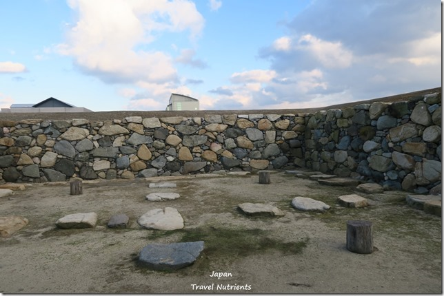 高松 玉藻公園高松城 (53)