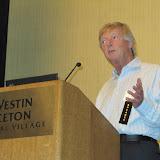 2009-10 Symposium - 052.JPG