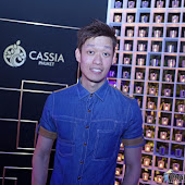 event phuket The Grand Opening event of Cassia Phuket051.JPG