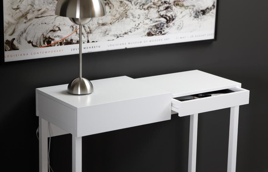 Design Plus You The Hidden Office