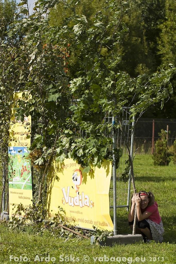 2013.08.24 SEB 7. Tartu Rulluisumaratoni lastesõidud ja 3. Tartu Rulluisusprint - AS20130824RUM_077S.jpg