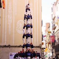 Festa Major de Sant Miquel 26-09-10 - 20100926_198_4d9f_CdM_Lleida_Actuacio_Paeria.jpg