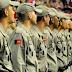 Estado avalia concurso para Polícia Militar e Bombeiros, diz João Azevêdo