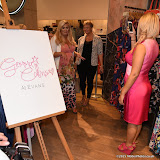 OIC - ENTSIMAGES.COM - Gemma Collins and Saffron at the  Gemma Collins Girls Night In  at Evans London  23rd July 2015 Photo Mobis Photos/OIC 0203 174 1069