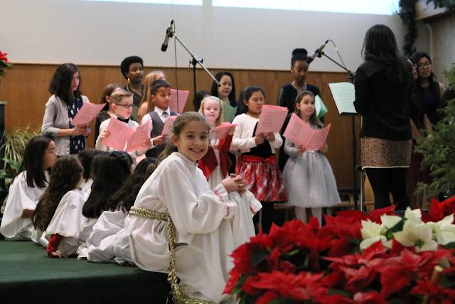 Christmas Eve Prep Mass 2015 - IMG_7225.JPG