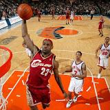 LeBron_NBA_2006_2007