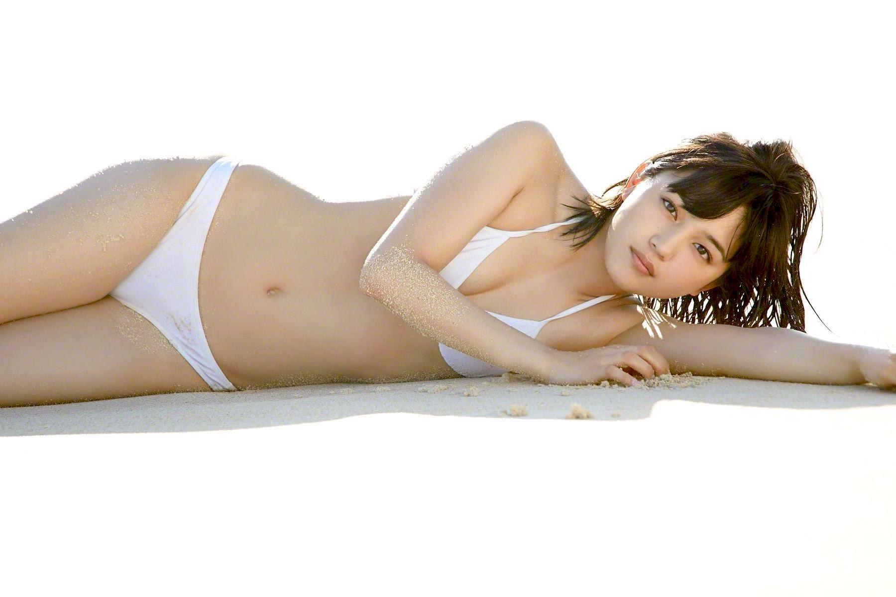 kawaharu026.jpg