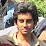 Swaroop Jagadeesh's profile photo