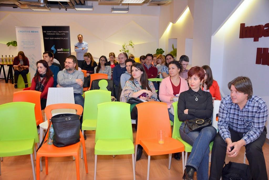 #118 - Turism (SEO + PPC) (2015.04.23, Impact Hub Bucharest) 199