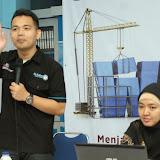 Workshop Membuat Website - IMG_0152.JPG