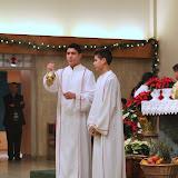 OLOS Navidad 2010 con Amigos Migrantes - IMG_9786.JPG