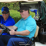 OLGC Golf Tournament 2015 - 053-OLGC-Golf-DFX_7230.jpg