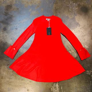 Sportmax NEW Knit Dress