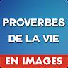 com.kandrolab.proverbes_citations_images