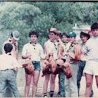 1984 - Tekirdağ Kampı (11).jpg